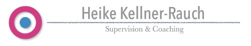Ist Supervision das Richtige für mich?