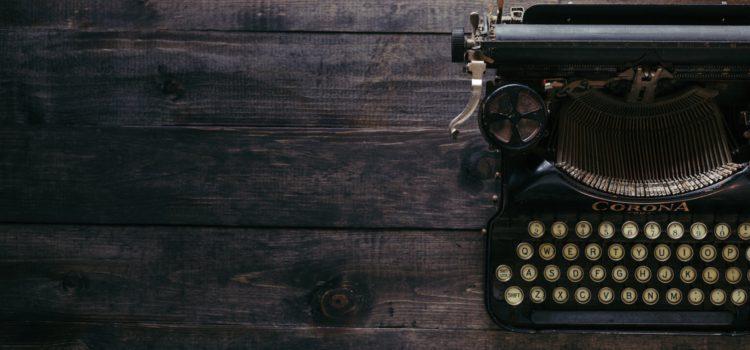FAQ: Warum OnlineBeratung nicht per Mail oder Skype?
